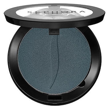 SEPHORA COLLECTION Colorful shimmer Long lasting removable eyeshadow pan MIDNIGHT SWIM #16