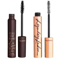 THE LASHFORMATION DAY TO NIGHT DUO