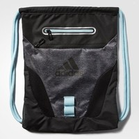 adidas Rumble Sackpack - Multicolor | adidas US