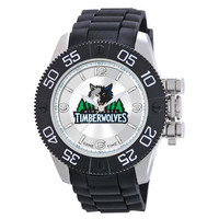 Minnesota Timberwolves NBA Beast Series Watch