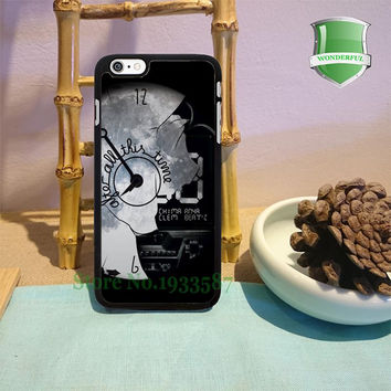 After All This Time Quote Harry potter quotes always original cell phone cases for iphone 6 6 plus 6s 6splus 5 5s 5c 4 4s W-2363