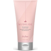 Mudslide Nourishing Hair Mask | Ulta Beauty