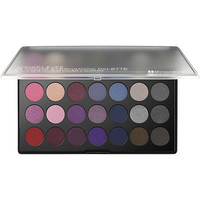 BH Cosmetics Smokey Eyes 28 Color Eyeshadow Palette