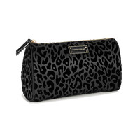 Large Cosmetic Bag - Victoria's Secret - Victoria's Secret