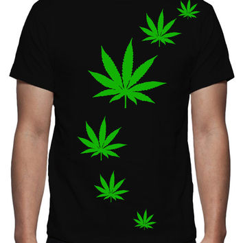Weed, T-shirt  design,  unique design, all sizes. great gift