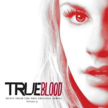 Various Artists : True Blood