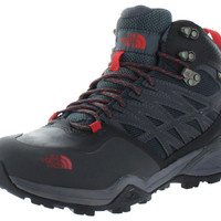 The North Face Men's Hedgehog Hike GTX Vibram Hiking Boots Shoes