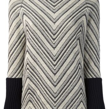 Tory Burch 'Vivienne' sweater
