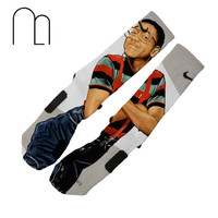 Custom Elites -Urkel
