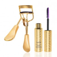 strike a pose picture perfect eyelash curler & deluxe lights, camera,