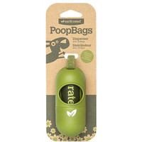 PoopBags Dispenser