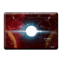 Suit up Ironman - Skin for Macbook Air 11""