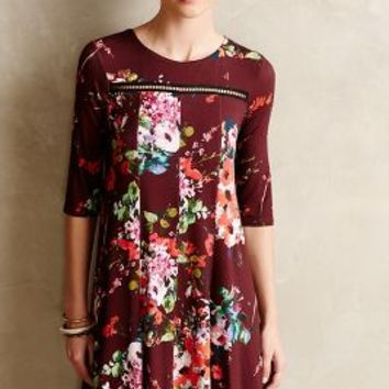 Janie Swing Dress by Weston