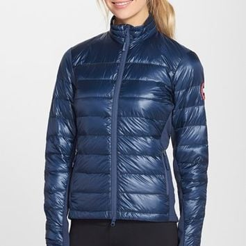 Canada Goose hats outlet shop - Best Canada Goose Down Jacket Products on Wanelo