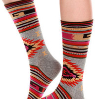 Tights, Knee High Socks, White Socks, & Leg Warmers at Lulus.com
