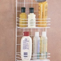 Better Houseware's Shower Caddy