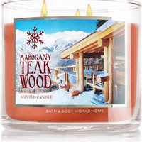 "3-Wick Candle <a href=""http://m.bathandbodyworks.com/product/index.jsp?productId=46819086&cp=12586994.12936192.4147333"" data-params=""p+cp=12586994.12936192.4147333"">Vanilla Snowflake</a>"