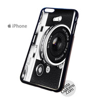 Minox Leica M3 Digital Camera Mini  Phone Case For Apple,  iphone 4, 4S, 5, 5S, 5C, 6, 6 +, iPod, 4 / 5, iPad 3 / 4 / 5, Samsung, Galaxy, S3, S4, S5, S6, Note, HTC, HTC One, HTC One X, BlackBerry, Z10