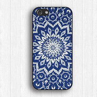 soft Rubber case,Mandala pattern iPhone 5s Case,Mandala iPhone 5 Case,Mandala IPhone 4 case,Mandala IPhone 5c case,IPhone 4s case