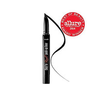 Benefit - They're Real! Push-Up Liner - Lash-Hugging Gel Liner Pen Eyeliner