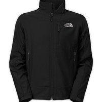 The North Face Men's Jackets & Vests Softshells MEN'S SHELLROCK JACKET