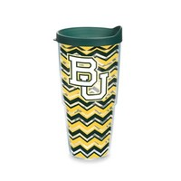 Tervis® Baylor University 24 oz. Chevron Wrap Tumbler with Lid