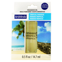 Tropical Paradise Fragrance Oil by ArtMinds™