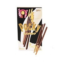 Pocky Chocolate Adult Milk