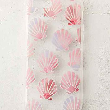 Sonix Shelly iPhone 6/6s Case