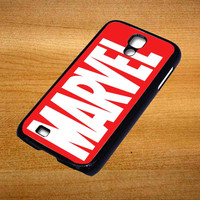 MARVEL For Samsung Galaxy S4 Case *76*