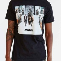 Star Wars Swag Tee