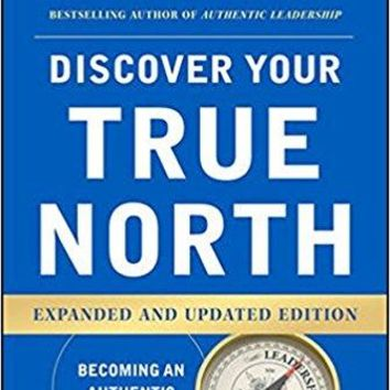 Discover Your True North 2 EXP UPD