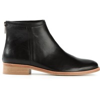 Sessun ankle boot