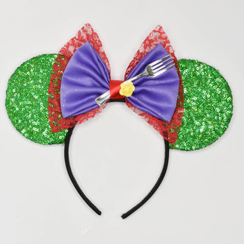 Dinglehopper Mouse Ears by House of Mouse