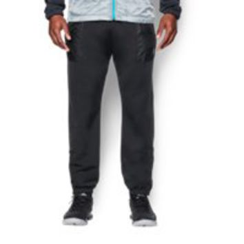 Under Armour Men's UA Diddy Bop Warm-Up Pants
