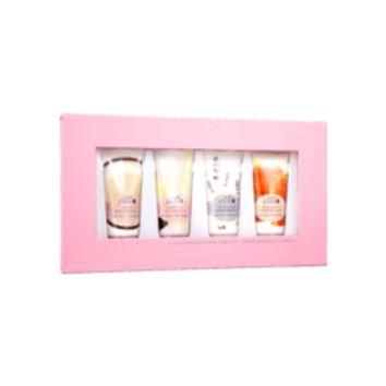 100% Pure Hold My Hand Gift Set