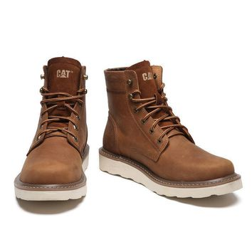 Timberland Retro Winter Warm Boots Casual Shoes-1