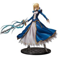 Fate/Grand Order FREEing 1/4 Scale Figure : Saber/Altria Pendragon [PRE-ORDER] - HYPETOKYO