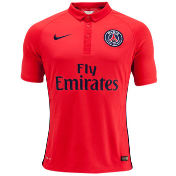 MAILLOT PSG THIRD 14/15 - JUNIOR
