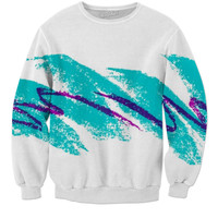 90's solo cup sweat shirt