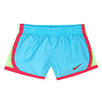 Nike Infant Tempo Shorts | Dillards.com
