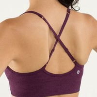 ebb to street bra | women's bras | lululemon athletica