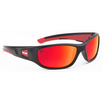 Atlanta Falcons Zone Kids Sunglasses