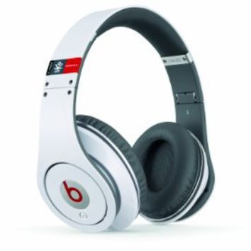 Beats EKOCYCLE Studio Over-Ear Headphones (Discontinued by Manufacturer)