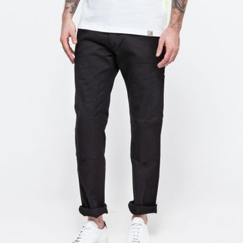 Carhartt WIP / Lincoln Double Knee Pant