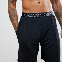Calvin Klein Evolution Lounge Shorts at asos.com