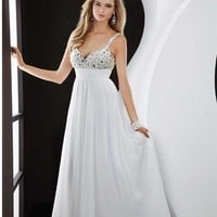 Jasz Couture 4521 at Prom Dress Shop