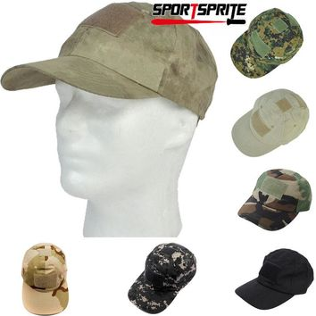 Unisex Men Women Baseball Cap Snapback Sport Outdoor Sun Adjustable Hat 7Color