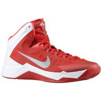 Nike Hyper Quickness - Women's at Eastbay