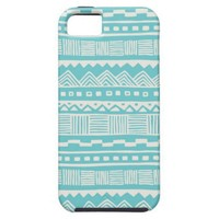 Andes Iphone 5 Cases from Zazzle.com